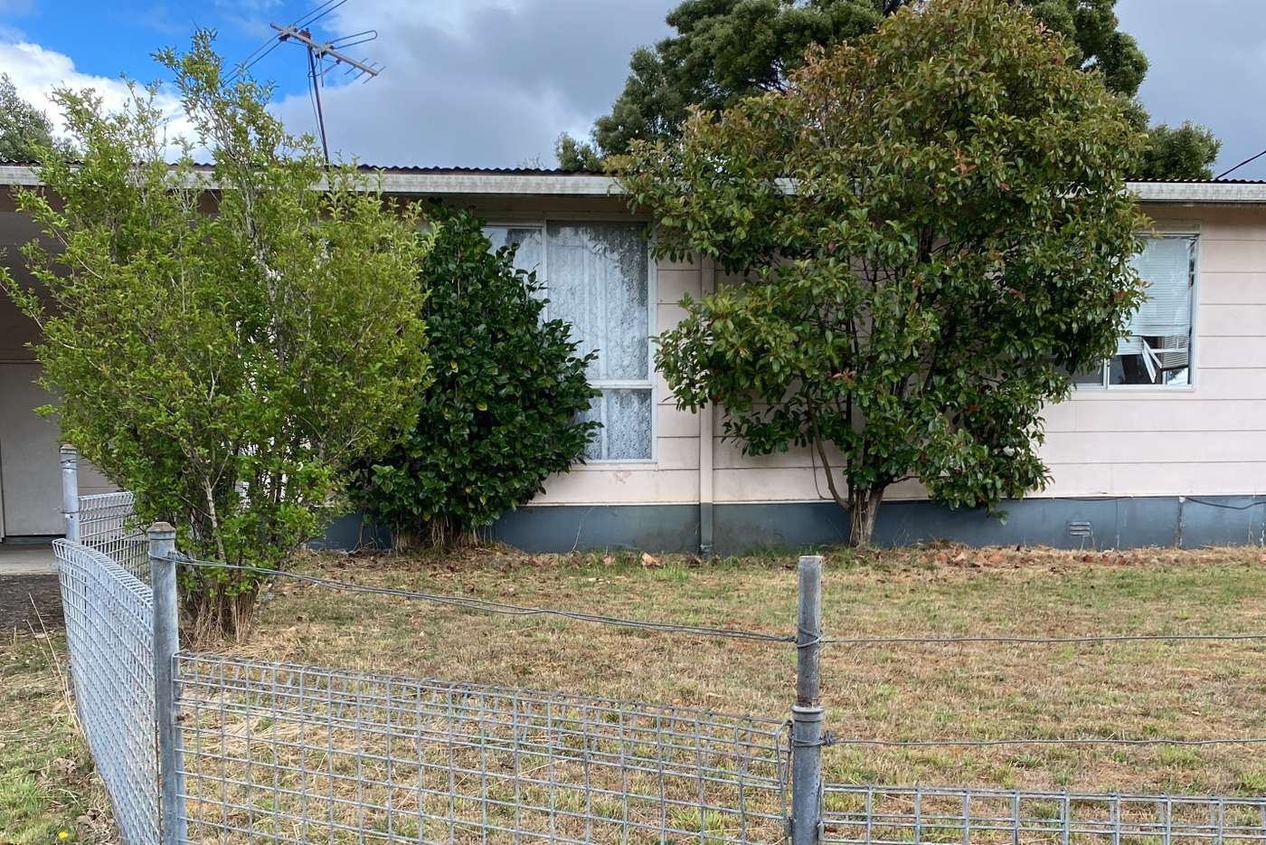 Main view of Homely unit listing, 2A Godkin Court, Zeehan TAS 7469