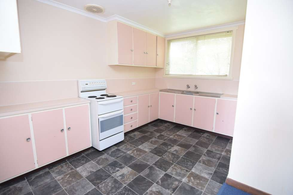 Second view of Homely unit listing, 2A Godkin Court, Zeehan TAS 7469