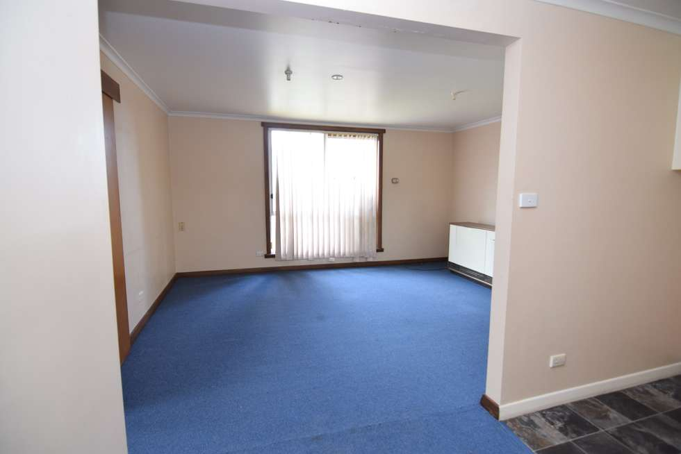 Third view of Homely unit listing, 2A Godkin Court, Zeehan TAS 7469