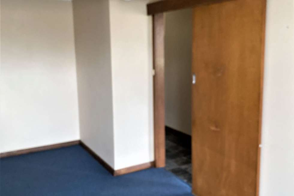 Fourth view of Homely unit listing, 2A Godkin Court, Zeehan TAS 7469