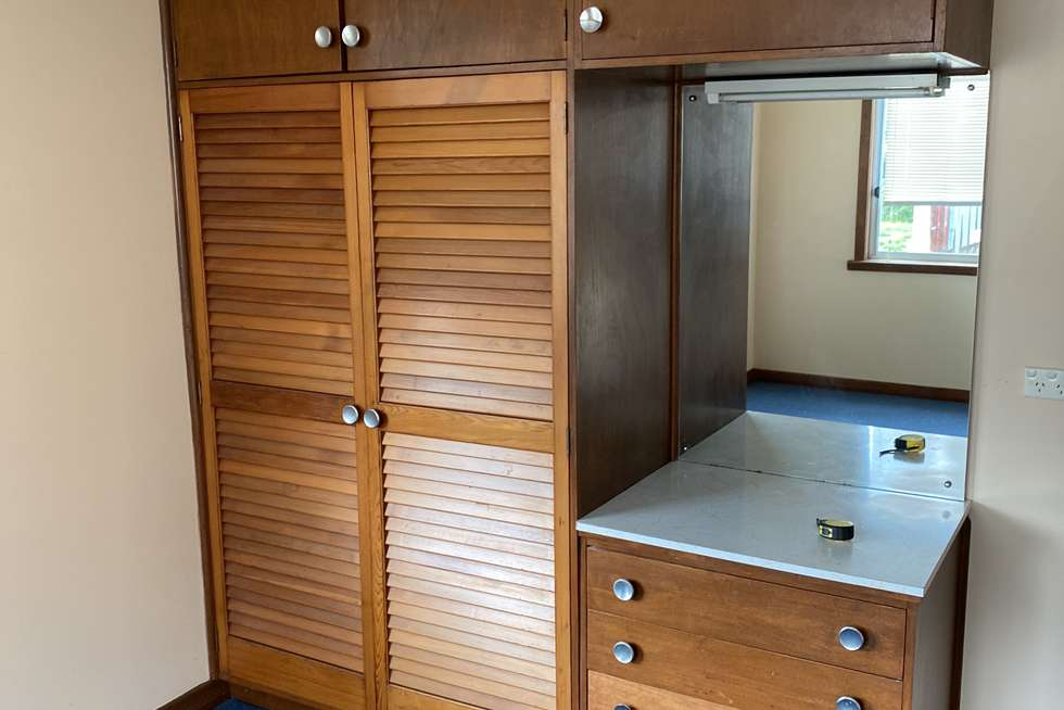 Fifth view of Homely unit listing, 2A Godkin Court, Zeehan TAS 7469