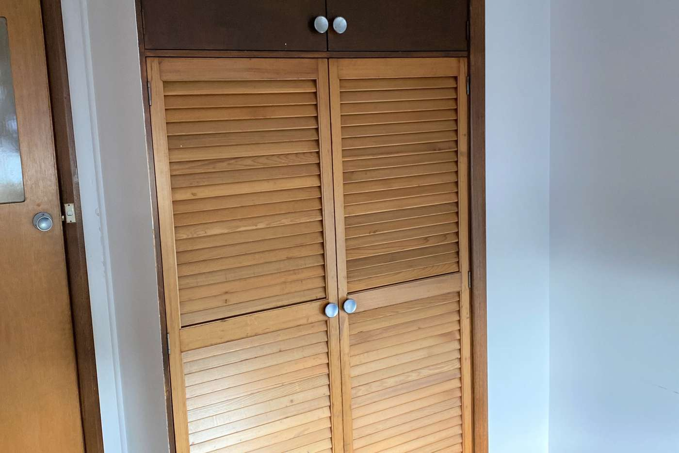 Seventh view of Homely unit listing, 2A Godkin Court, Zeehan TAS 7469