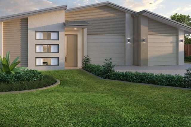 Lot 277 Fairbourne Terrace, Pimpama QLD 4209