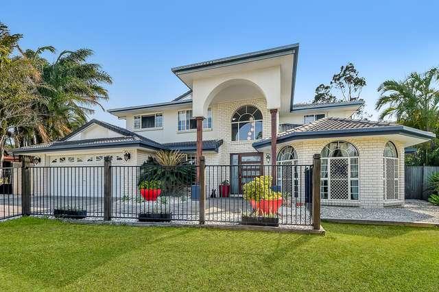 18 Pamela Drive, Bray Park QLD 4500