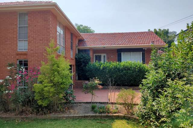 12 Shirley Street, Epping NSW 2121