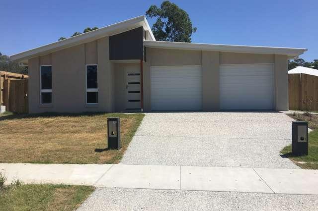 1/12 Barnes Street, Mango Hill QLD 4509