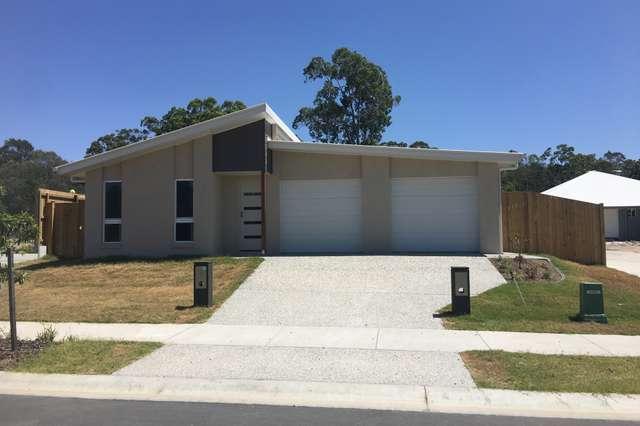 2/12 Barnes Street, Mango Hill QLD 4509