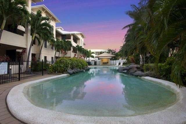 22/18-30 Sir Leslie Thiess Drive, Townsville City QLD 4810