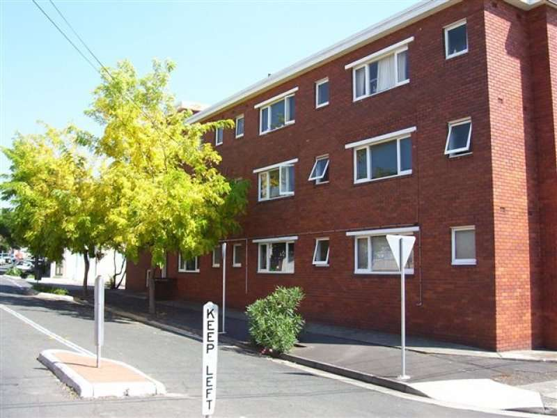 Main view of Homely studio listing, 4/36 Phillip Street, Enmore, NSW 2042