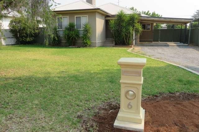 6 Teak Street, Leeton NSW 2705
