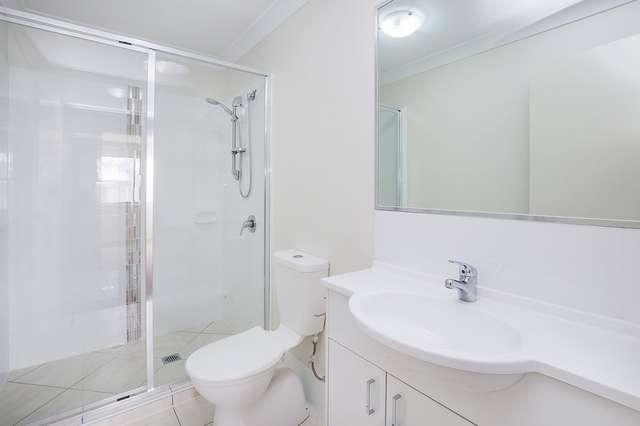 145/1 Linear Drive, Mango Hill QLD 4509