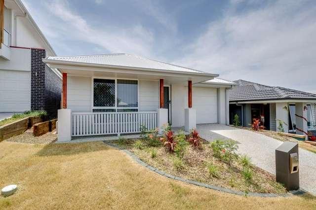 7 Fulmer Street, Yarrabilba QLD 4207