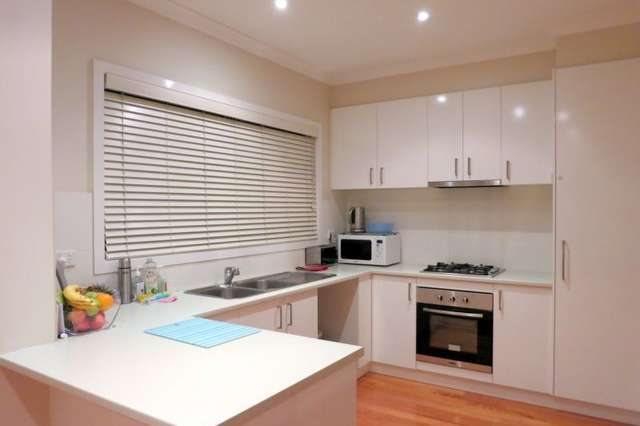 118A Halsey Road, Airport West VIC 3042