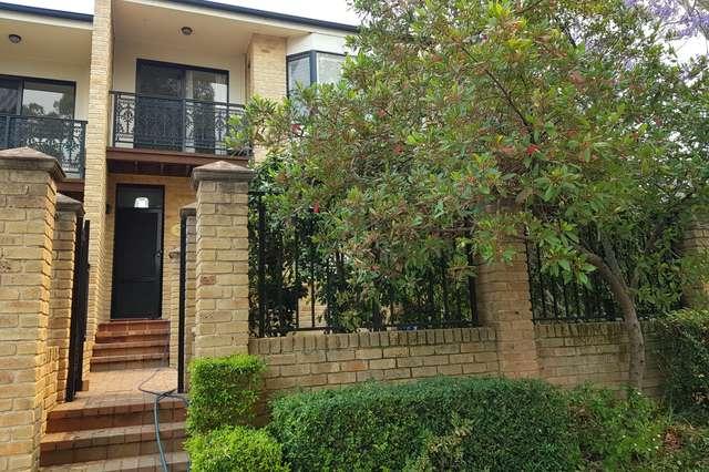 6/146-150 Waratah Street, Sutherland NSW 2232