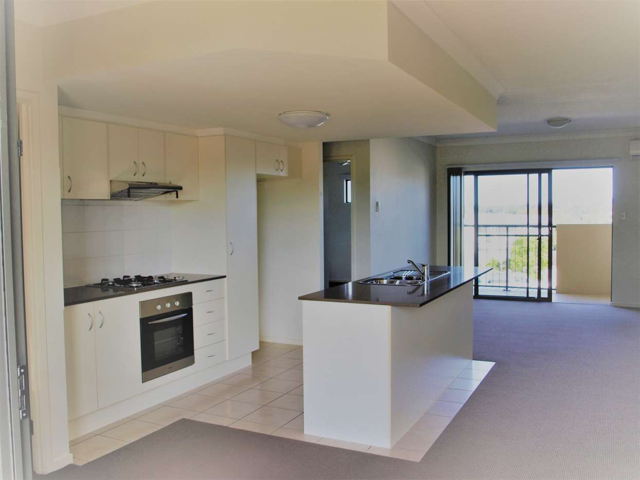 Main view of Homely apartment listing, 139/1 Linear Drive, Mango Hill, QLD 4509