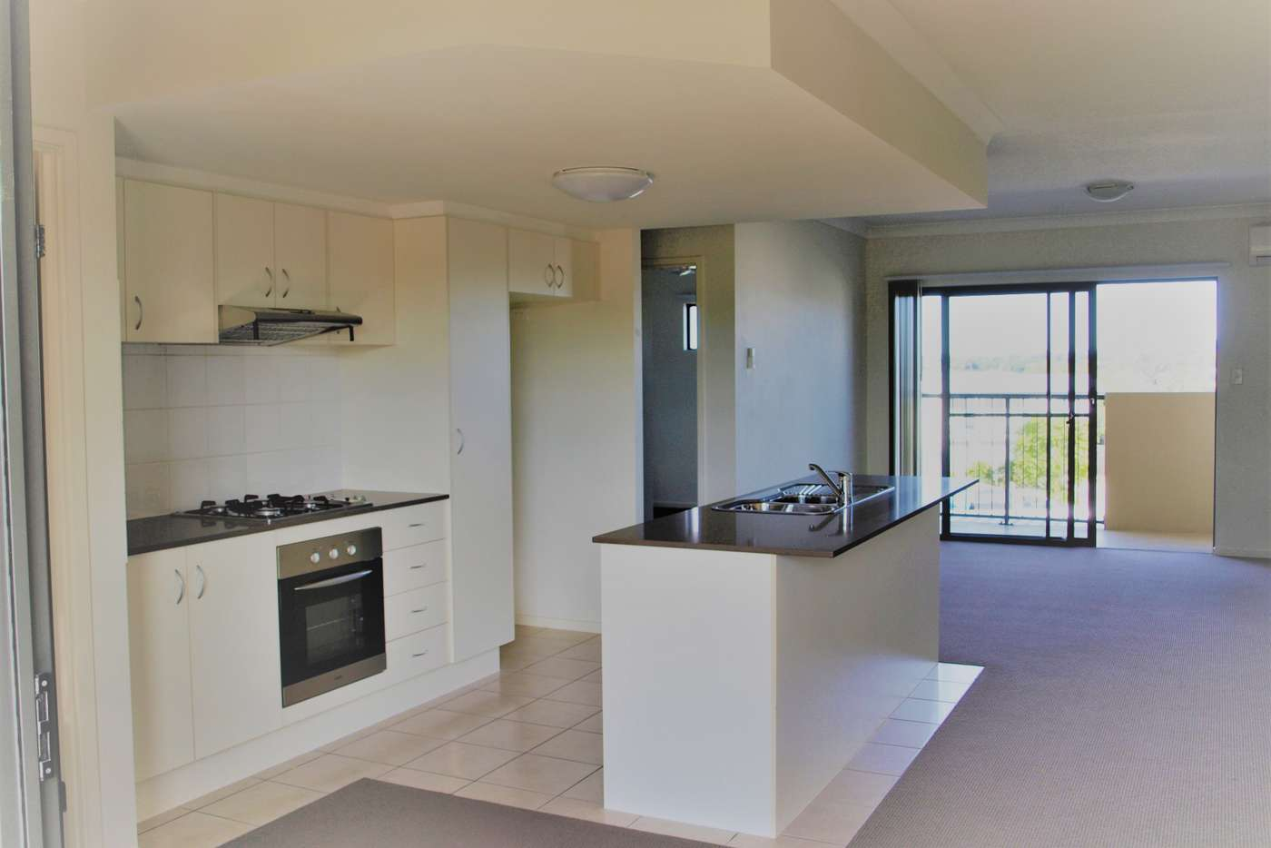 Main view of Homely apartment listing, 36/1 Linear Drive, Mango Hill QLD 4509