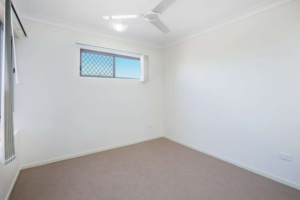 Second view of Homely apartment listing, 36/1 Linear Drive, Mango Hill QLD 4509