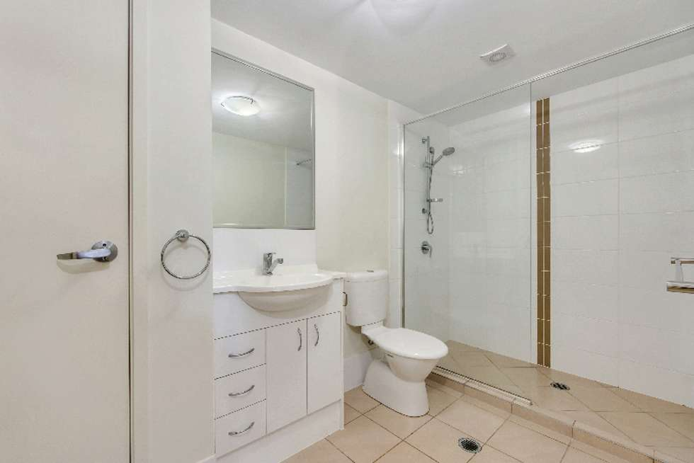 Third view of Homely apartment listing, 36/1 Linear Drive, Mango Hill QLD 4509