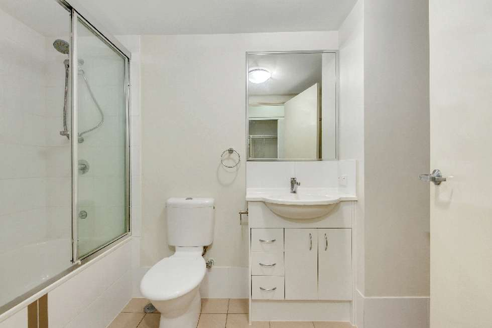 Fourth view of Homely apartment listing, 36/1 Linear Drive, Mango Hill QLD 4509