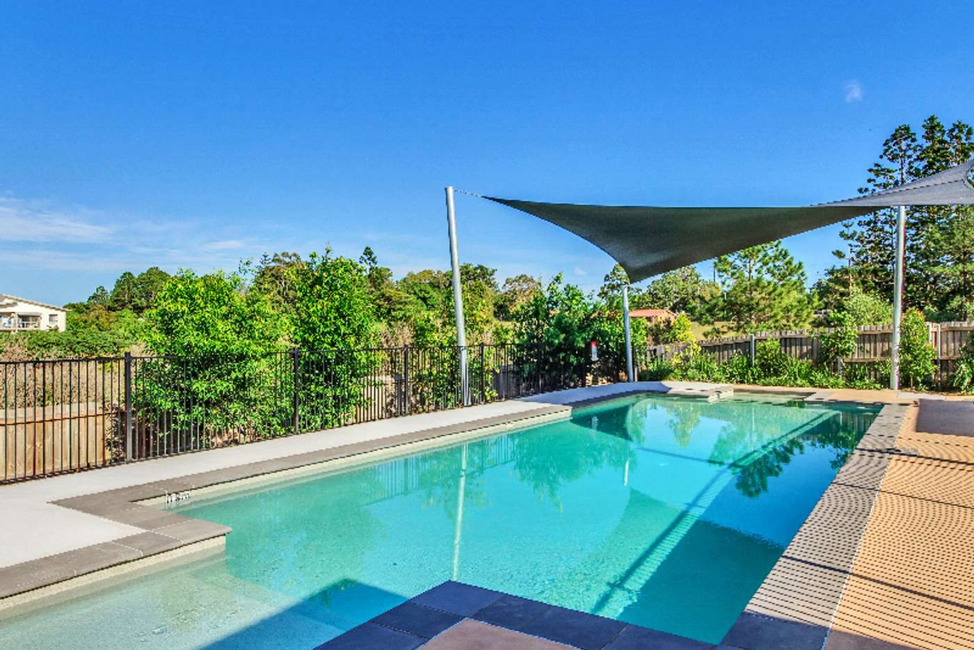 Fifth view of Homely apartment listing, 36/1 Linear Drive, Mango Hill QLD 4509