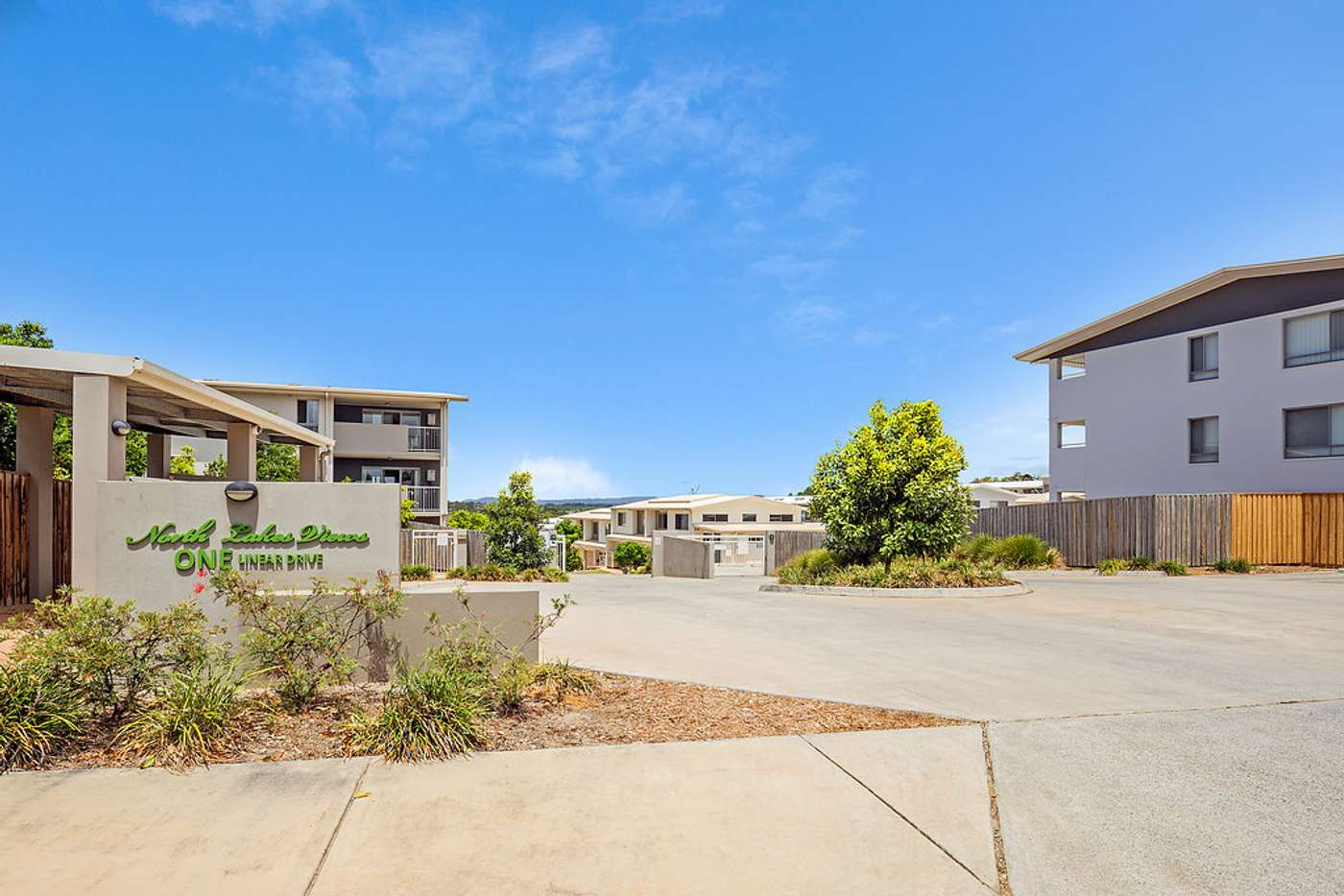 Sixth view of Homely apartment listing, 36/1 Linear Drive, Mango Hill QLD 4509