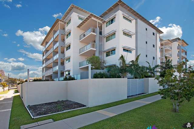 1/38 Morehead Street, South Townsville QLD 4810