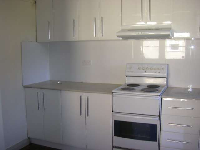 Main view of Homely house listing, 1B Denison Street, Wollongong, NSW 2500