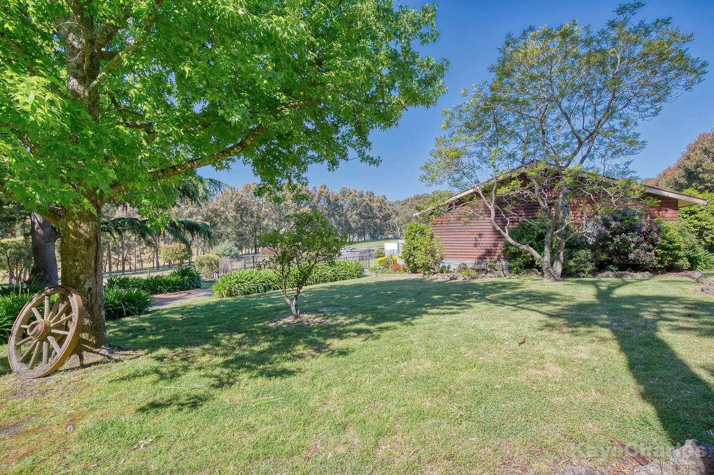 Main view of Homely house listing, 16 Sugarloaf Road, Beaconsfield Upper, VIC 3808