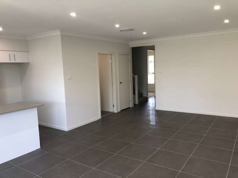 Main view of Homely house listing, 10 Arthur Allen Drive, Bardia, NSW 2565