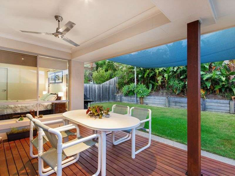 Main view of Homely semidetached listing, 2/11 Phaeton Street, Upper Coomera, QLD 4209