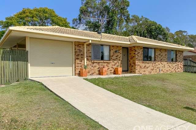 28 Tysoe Street, Deception Bay QLD 4508