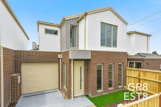 9 Robb Court, Hampton Park VIC 3976