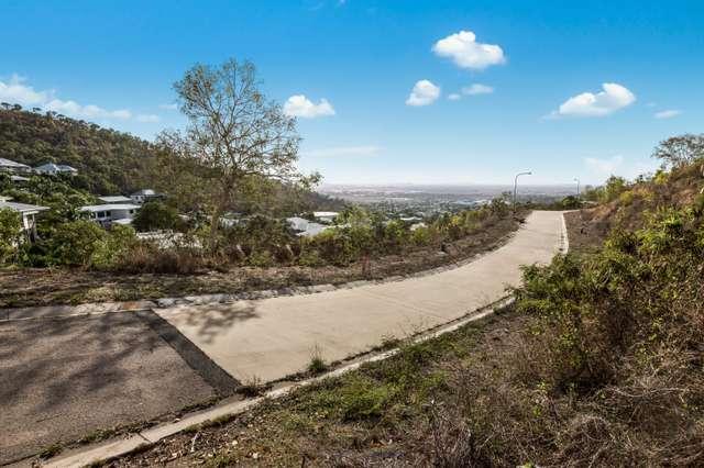 4 Monash Place, Castle Hill QLD 4810