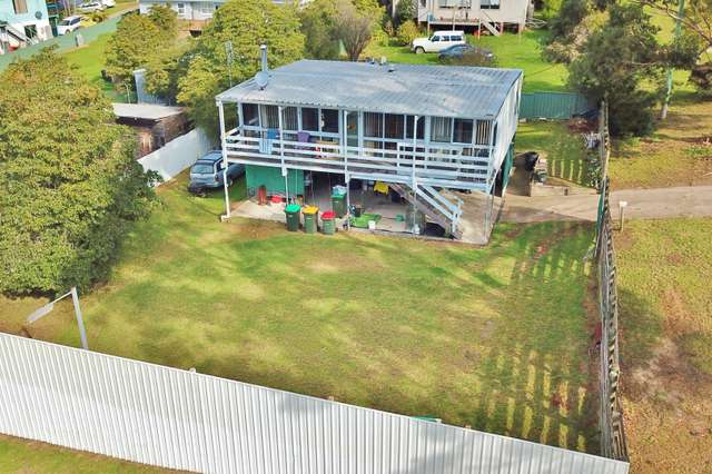 129-131 Imlay Street, Eden NSW 2551