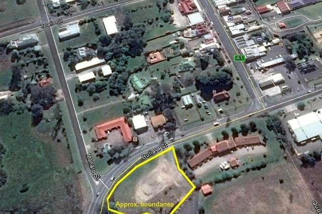 L9 Bullara Street, Pambula NSW 2549