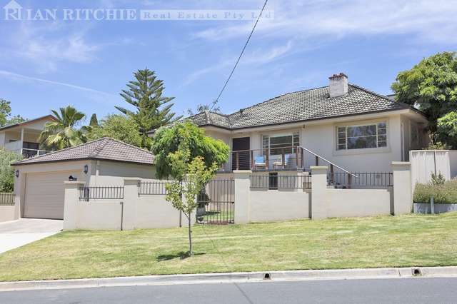 689 Berry Street, Albury NSW 2640