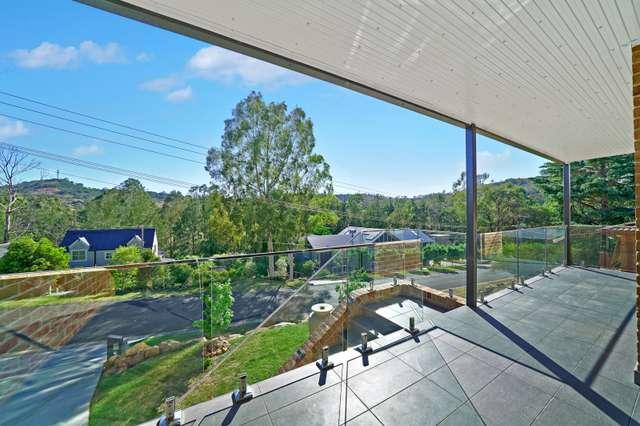 17 Picton Avenue, Picton NSW 2571
