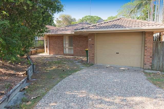24 Cabot Court, Merrimac QLD 4226