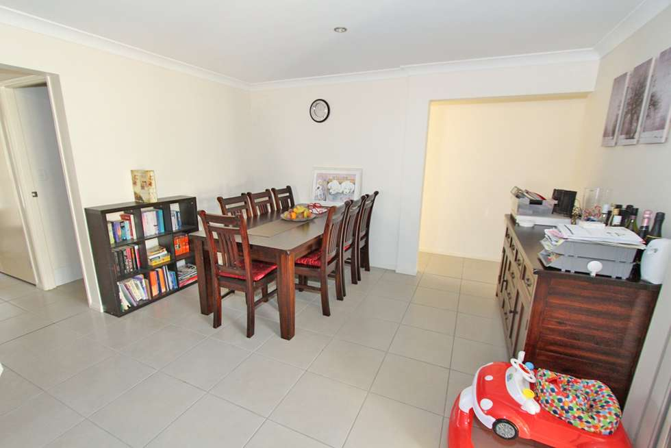 Fourth view of Homely house listing, 8 Whiteley  Court, Brassall QLD 4305