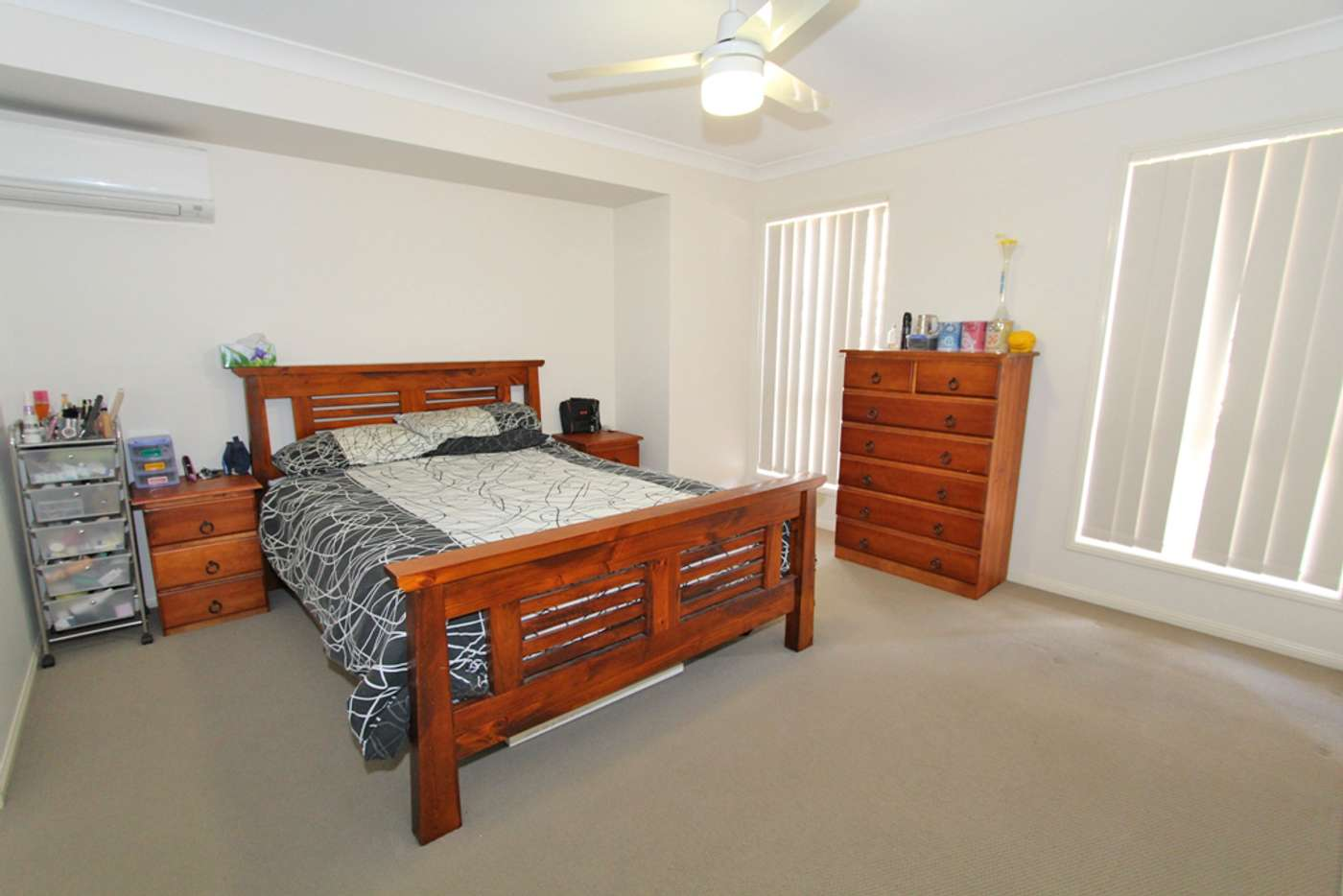 Sixth view of Homely house listing, 8 Whiteley  Court, Brassall QLD 4305
