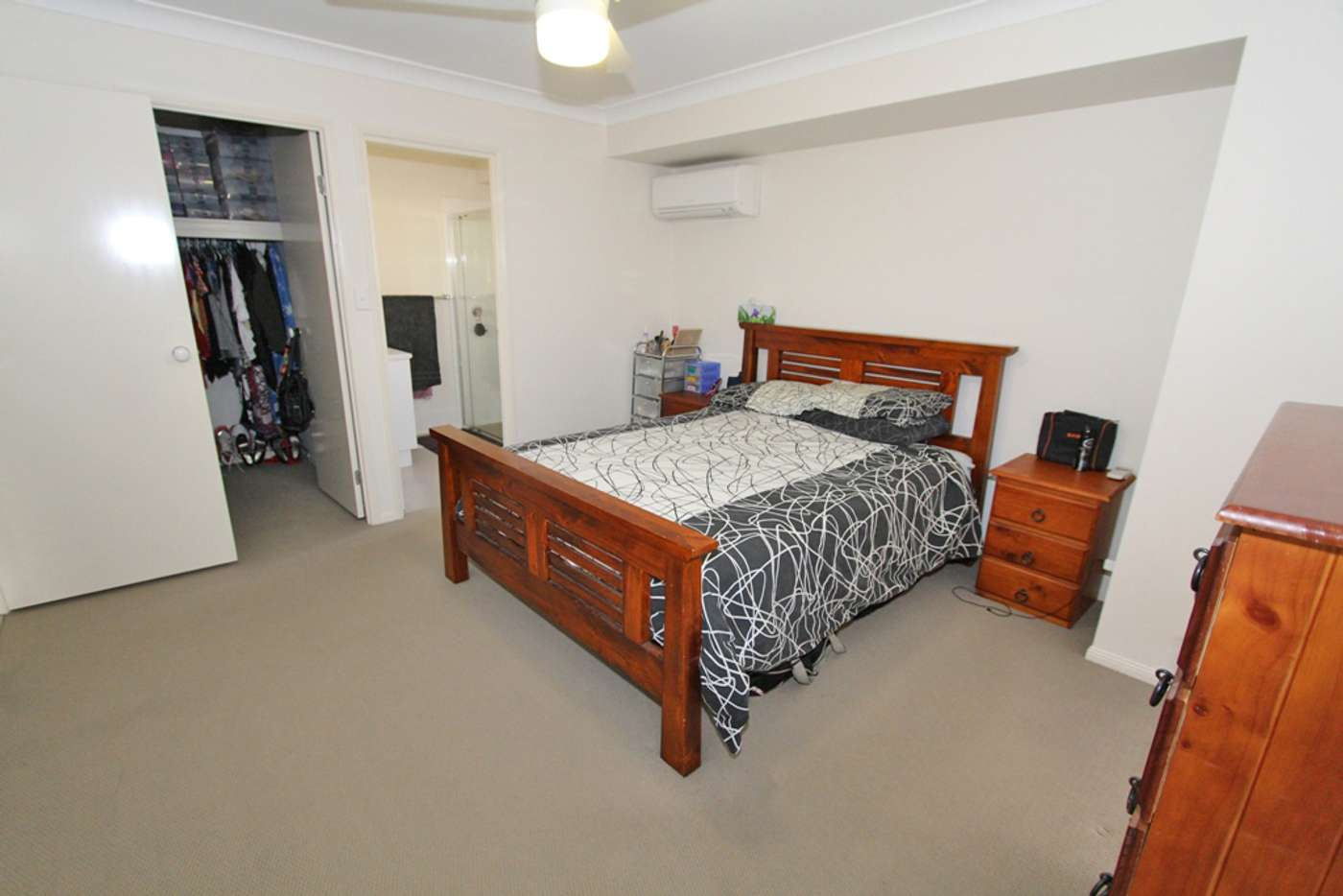 Seventh view of Homely house listing, 8 Whiteley  Court, Brassall QLD 4305