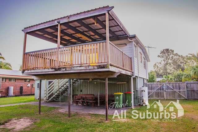 6 Glendale Street, Marsden QLD 4132