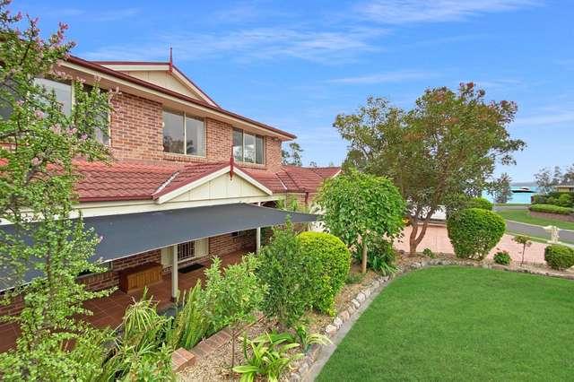 21 KANE ROAD, Bonnells Bay NSW 2264