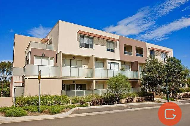 11/213 Normanby Road, Notting Hill VIC 3168