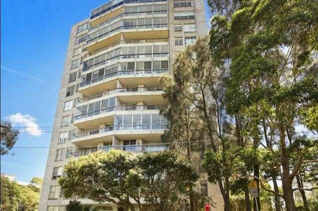 203/1 Watson Street, Neutral Bay NSW 2089