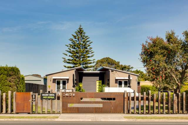 1671 Point Nepean Road, Capel Sound VIC 3940