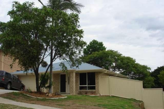 5 KRAATZ AVENUE, Loganlea QLD 4131