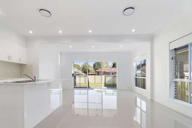 15B Market Street, Moorebank NSW 2170