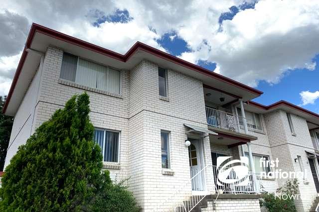 6/11 Karowa Street, Bomaderry NSW 2541