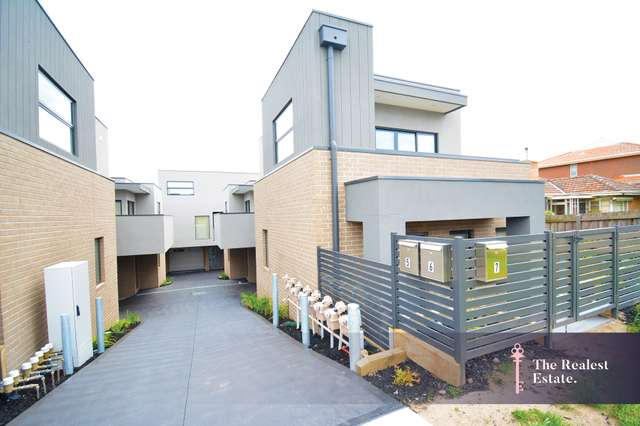 4/5 Northumberland Road, Pascoe Vale VIC 3044